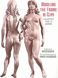 modeling-figure-in-clay-bruno-lucchesi-paperback-cover-art.jpg