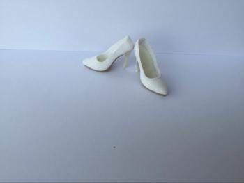 """Tonner 16/"""" Ellowyne Wilde//Antoinette doll Shoes 2020-F-34"""