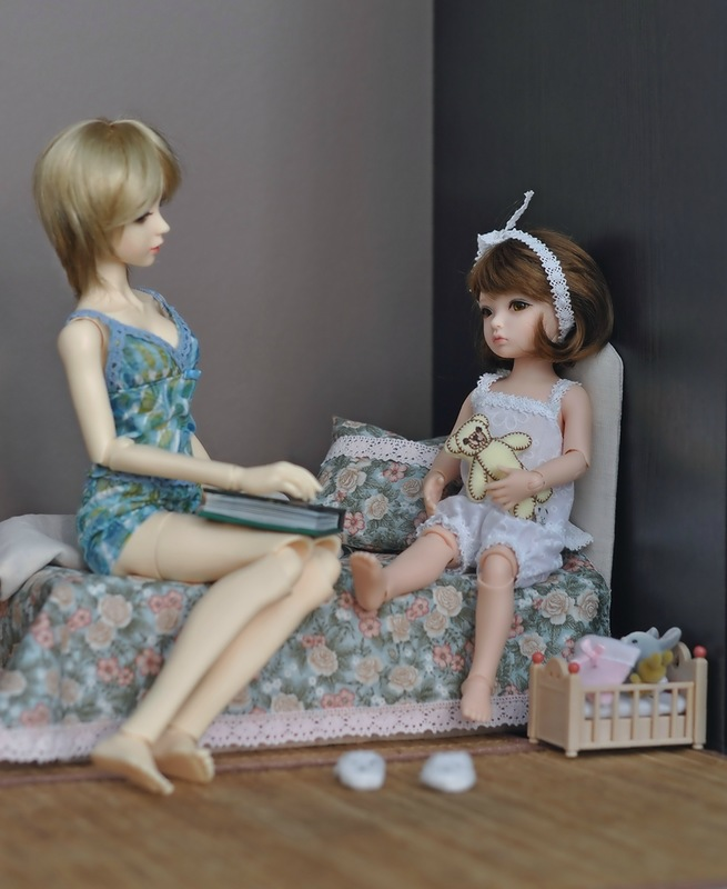 "doll dreams essay Life is a challenge where many different choices need to be made nora, from ""a doll's house"", was forced to admit she was wrong to forge her father's name on the loan, and needed to face the truth with her husband torvald."