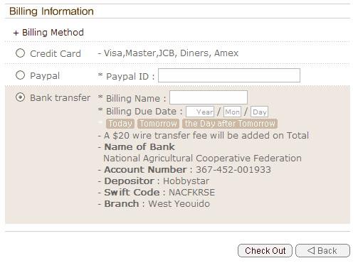 Как сделать swift перевод через сбербанк онлайн