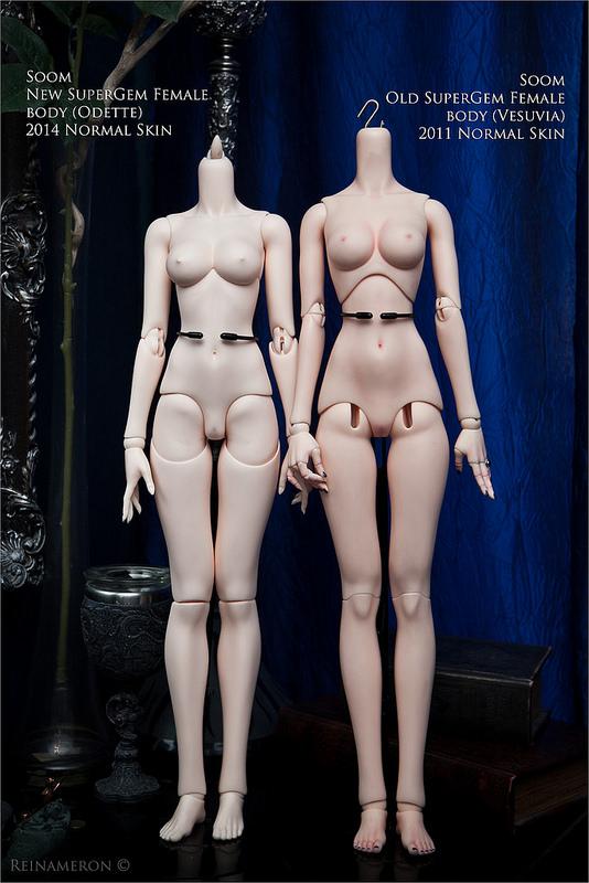 Несимметричное расположение женской груди порно — photo 12