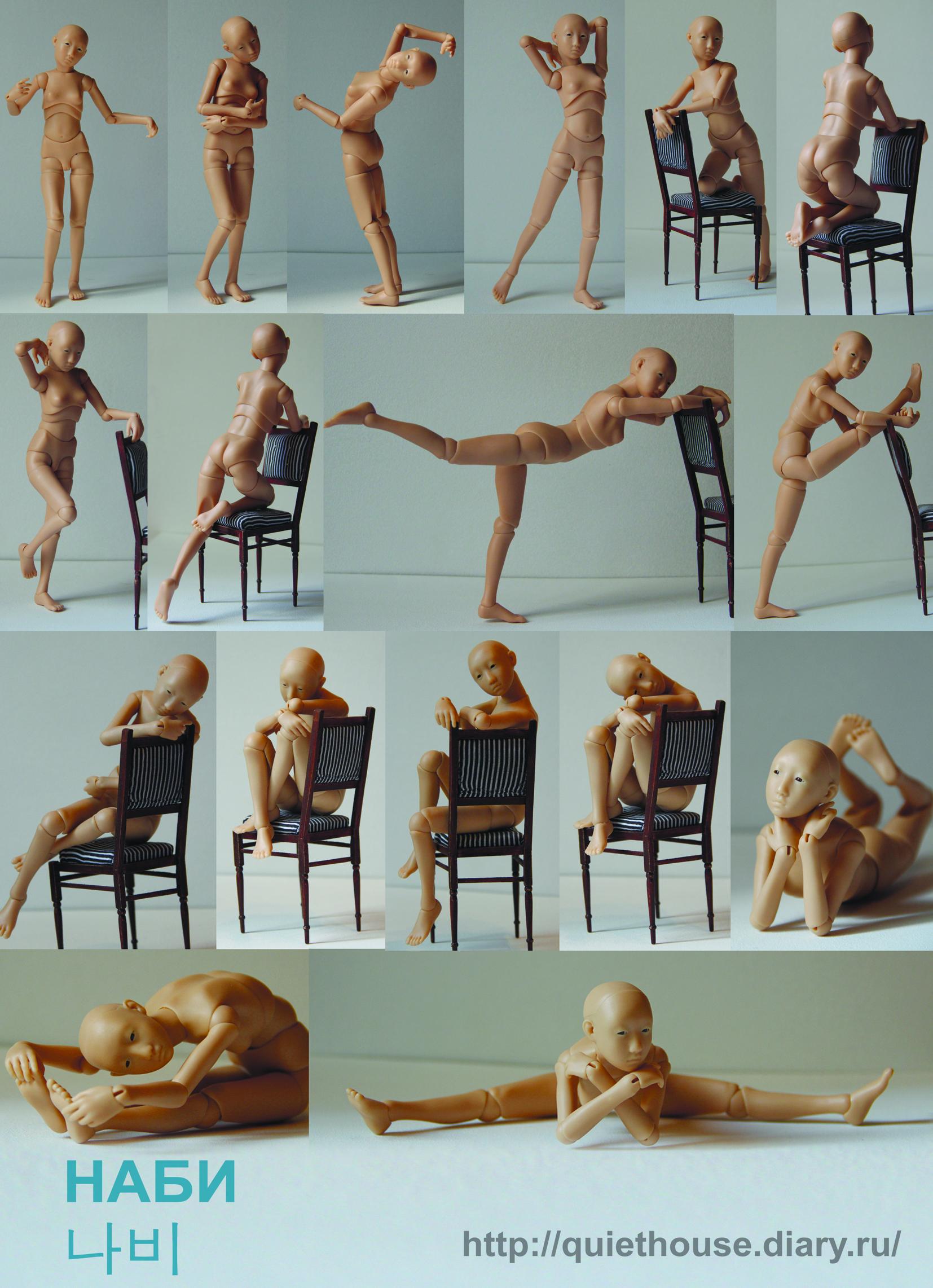 Фото красивых девушек голышок полностью с большой грудью и раздвинутыми ногами 8 фотография