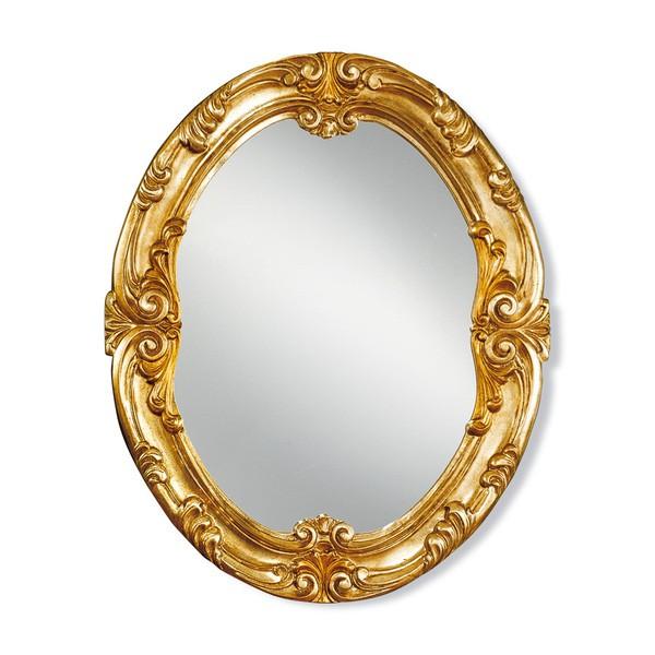 скачать зеркало - фото 3